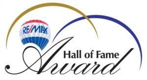 hall-of-fame-award