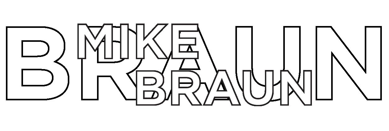 Mike Braun
